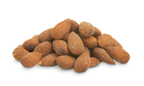 RS_Almonds-1