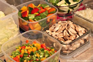 prep-ten-meals-in-one-afternoon