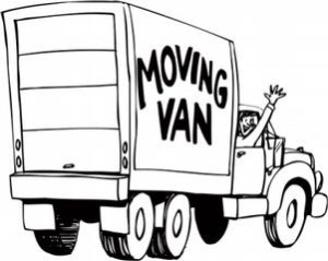 Moving-Truck1