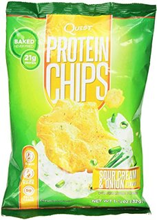 questproteinchips